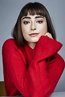 Ellise Chappell Picture
