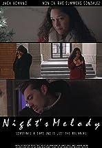 Night's Melody