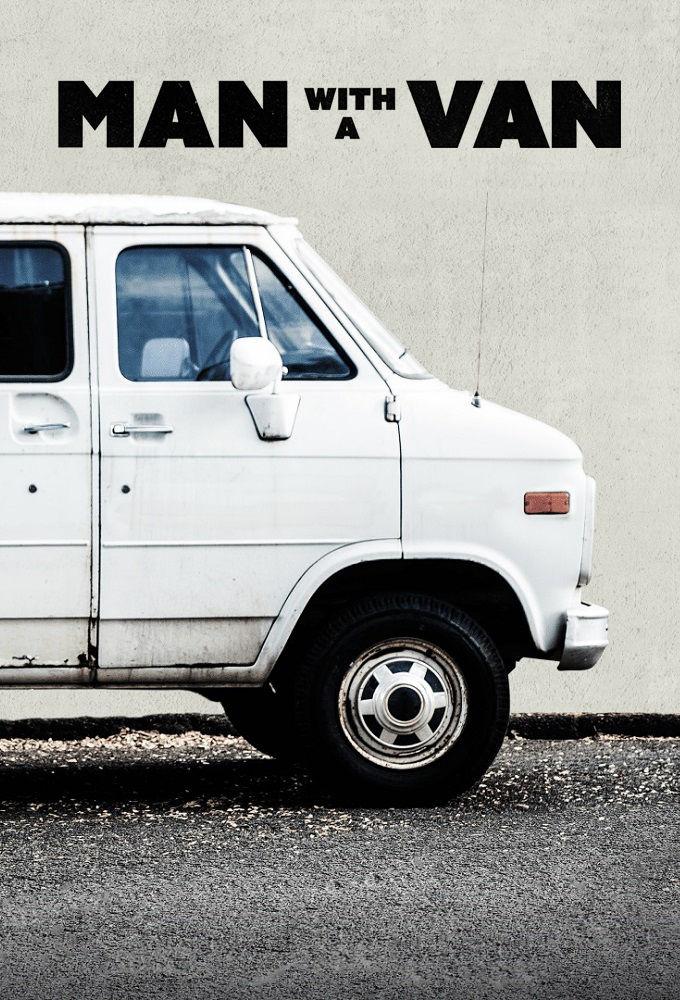 Man with A Van (TV Series 2020– ) - IMDb