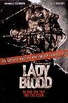 Lady Blood (2008)