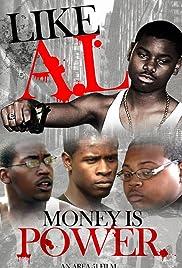 Like Al(2011) Poster - Movie Forum, Cast, Reviews