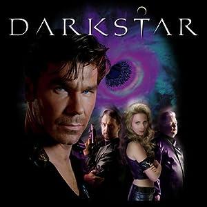 Darkstar: The Interactive Movie full movie in hindi download