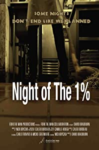 Night of the 1%