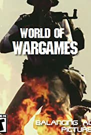 World of Wargames Poster