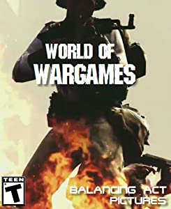 World of Wargames full movie download in hindi hd