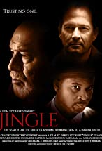 Primary image for Jingle
