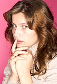 Primary photo for Laetitia Casta