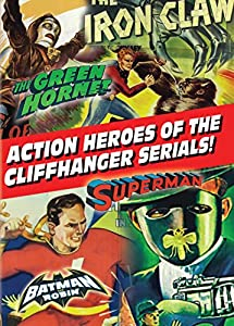 Direct download 300mb movies Action Heroes of the Cliffhanger