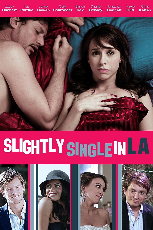 How to be single film subtitrat in romana