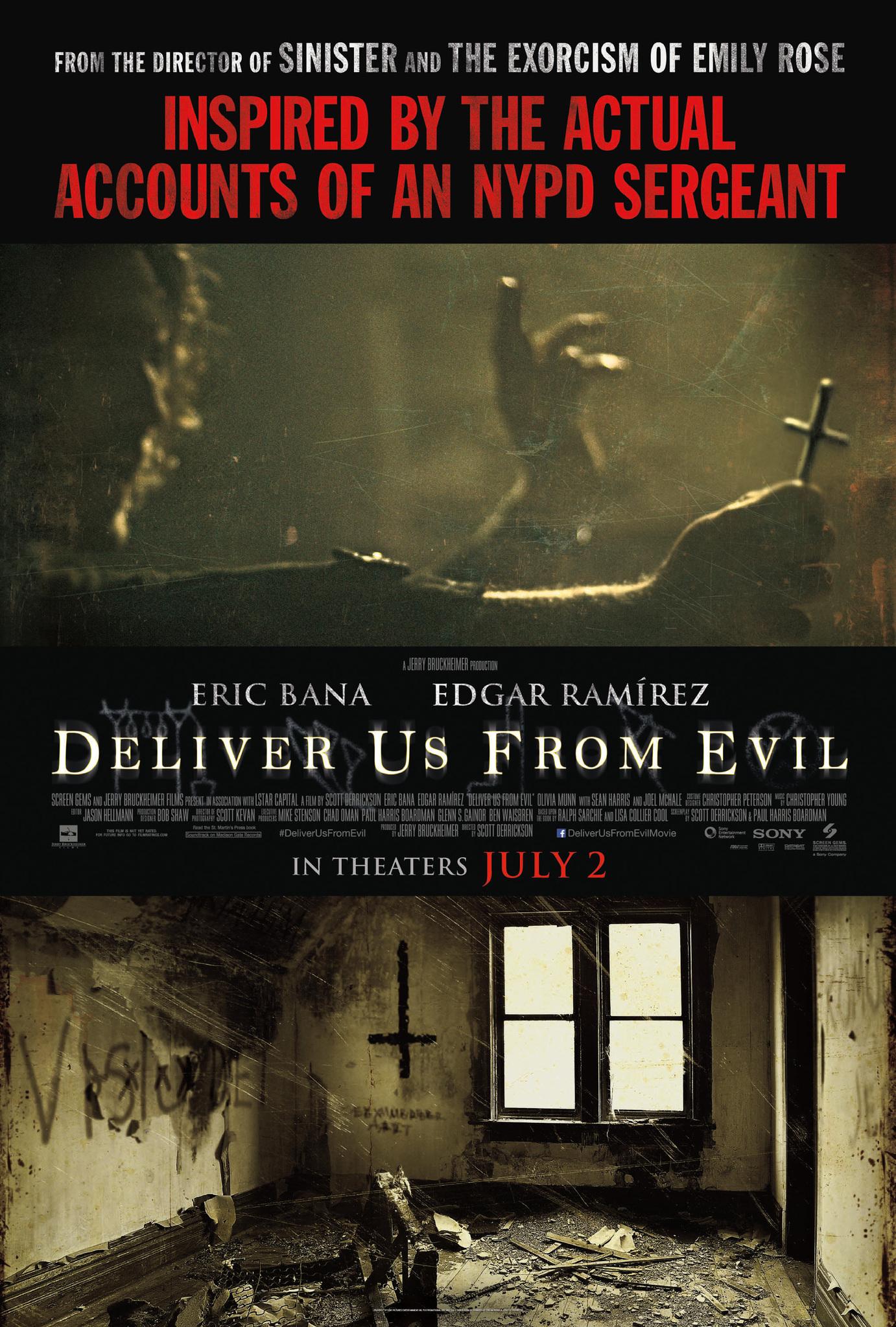 exorcist.house.of.evil.2016 online subtitrat