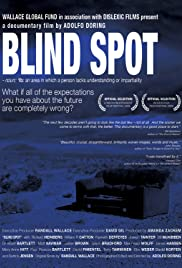 Blind Spot (2008) Poster - Movie Forum, Cast, Reviews