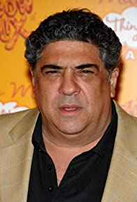 Primary photo for Vincent Pastore