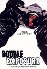 Double Exposure (1983) 720p