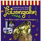 Löwenzahn (1981)