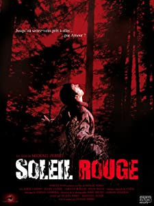 Watch 2016 movies Soleil rouge by [1020p]