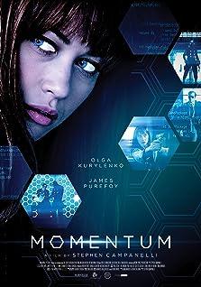 Momentum (I) (2015)