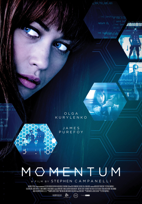 Momentum 2015 imdb ccuart Choice Image