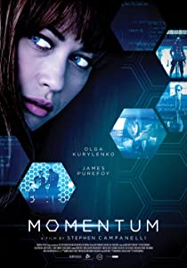 Watch dvdrip movies Momentum South Africa [640x352]