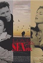 Primary image for Love & Sex etc.