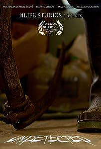 Watch date movie movie2k Undetected by [1020p]