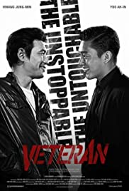 Veteran 2015 Korean Movie Watch Online Full HD Free thumbnail