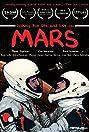 Mars (2010) Poster