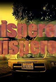 Primary photo for The Whisperer Whisperer