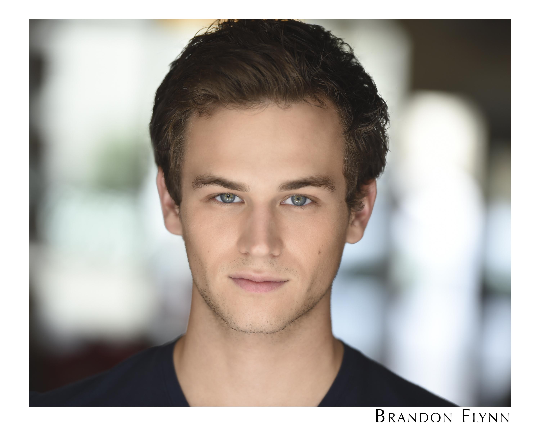 Brandon Flynn Imdb