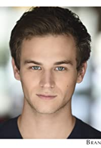 Primary photo for Brandon Flynn