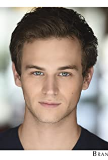 Brandon Flynn Picture