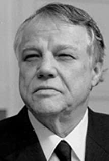 Joe Don Baker Picture