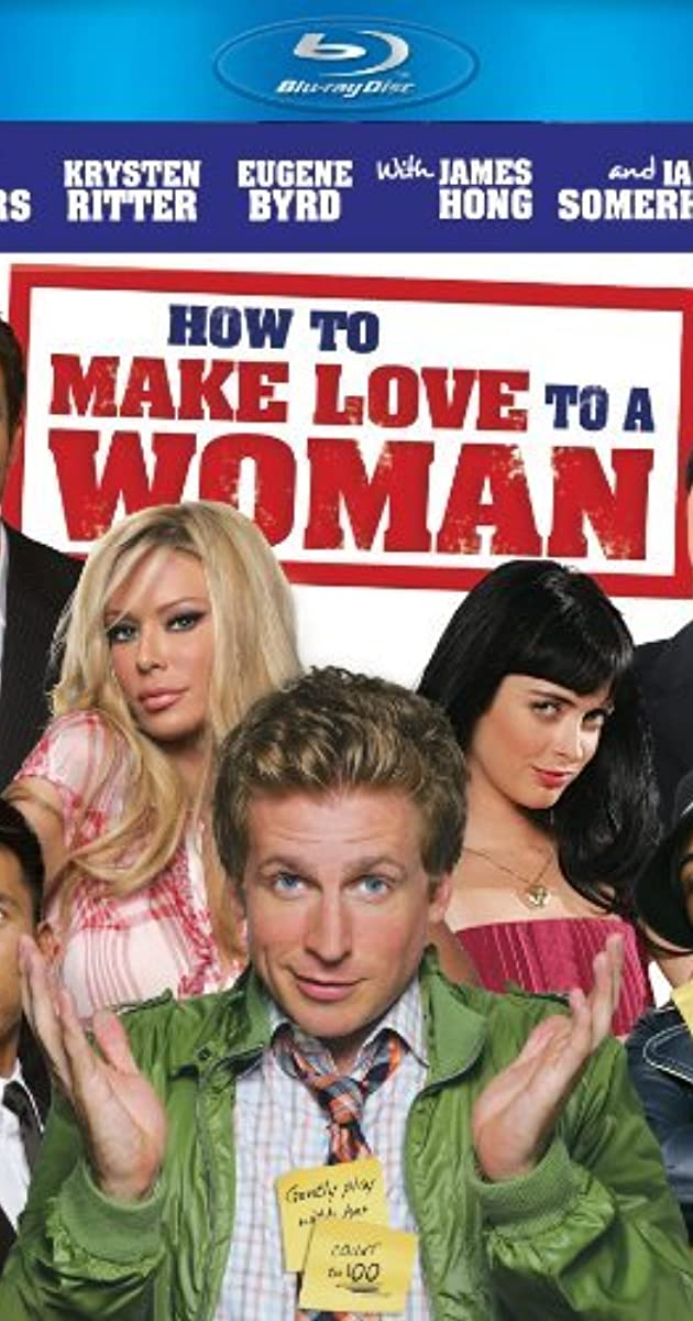 When a man loves a woman movie watch online free greek subs