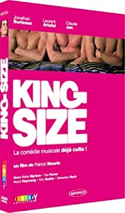 Movie video clip downloads King Size France [640x960]