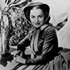 Olivia de Havilland in Gone with the Wind (1939)