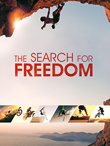 The Search for Freedom download