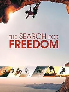 The Search for Freedomอิสรภาพสุดขอบฟ้า บรรยายไทย