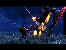 Lost Planet Two (VG)