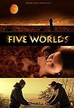 Five Worlds
