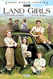 Land Girls (2009-2011)
