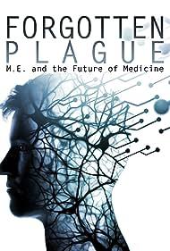 Forgotten Plague (2015)