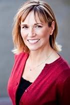 Deborah Crozier