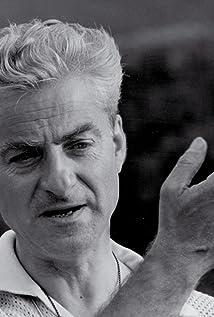 René Clément Picture