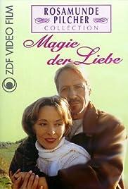 Magie der Liebe Poster