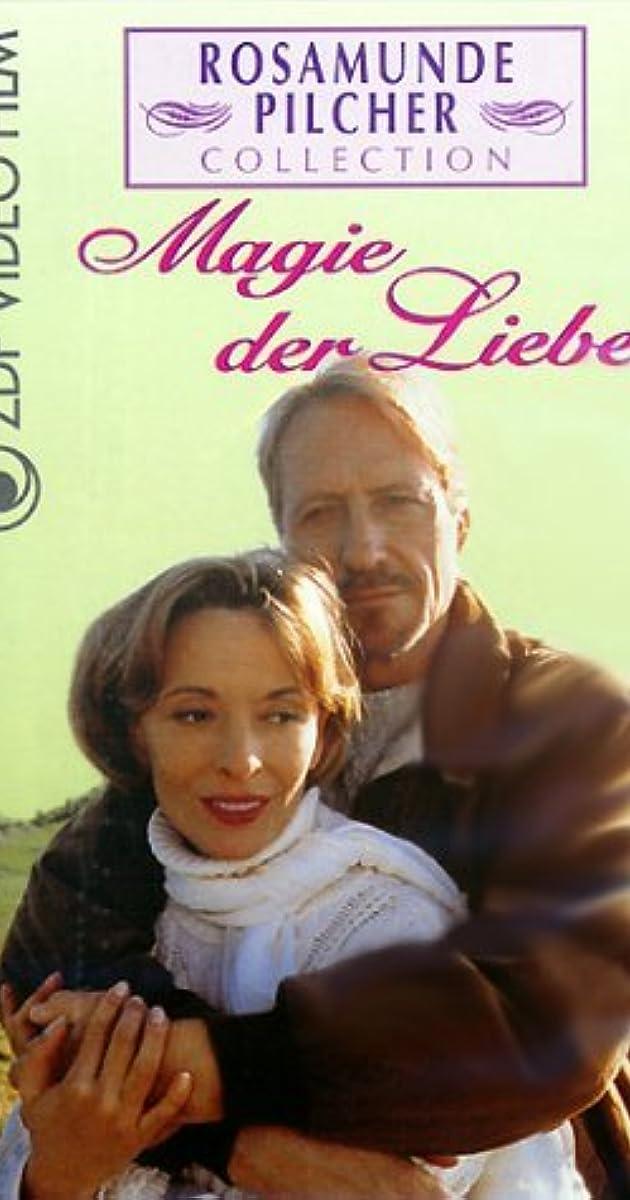Rosamunde Pilcher Magie der Liebe (TV Episode 1999) - IMDb