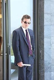 Skeet Ulrich in Law & Order: Los Angeles (2010)