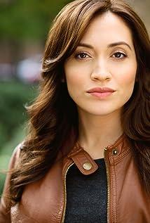Erica Camarano Picture