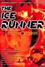 The Ice Runner (1992) Poster