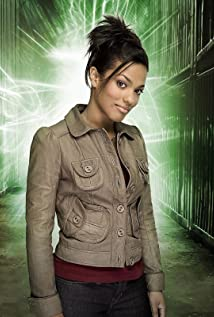 Freema Agyeman Picture