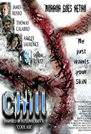 Watch Movie Chill (2007)