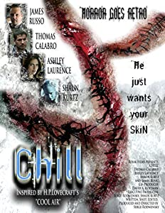 Best websites for downloading english movies Chill [WEBRip